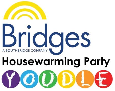 Bridges YOUDLE housewarming image